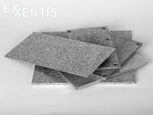 Metal-foam-plates-aluminiumfoam-plates