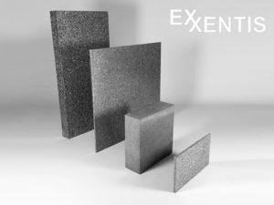 aluminium-vacuum-plate-vakuum-table-different-thickness