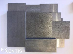 air-permeable-vacuum-plates-vacuum-clamping