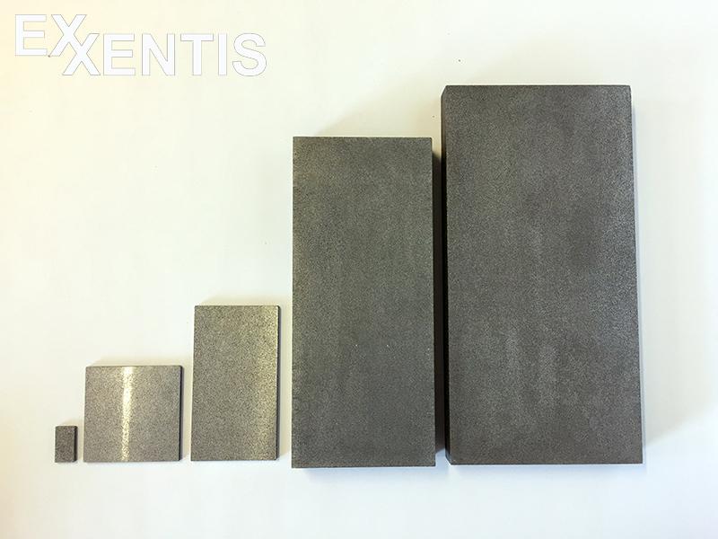 vacuum-plates-from-porous-aluminum-vacuum-tables-vacuum-clamping-systems-clamping-solutions