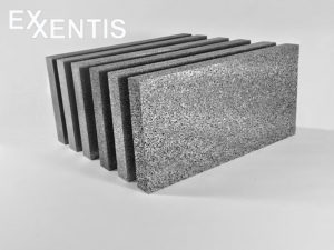 aluminium-foam-Plates-with-large-thickness
