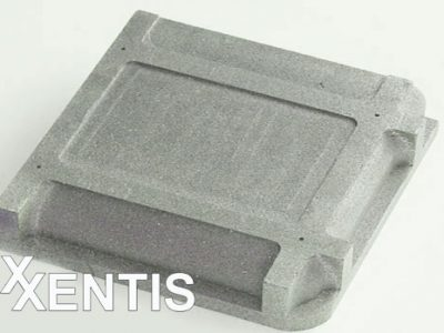 9-thermoforming-permeable-porous-metal-for-EPS-EPP