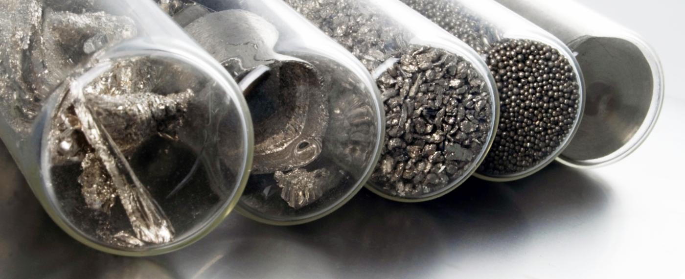 Buy-Metal-Zirconium-Hafnium-Tantalum-Niobium-Calcium