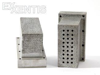 High-performance-compressed-air-muffler-pneumatic-silencer-from-porous-aluminum-1