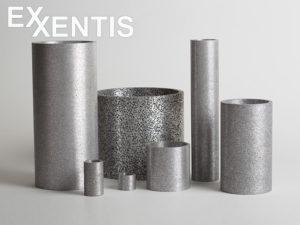 Porous-aluminium-instead-of-porous-ceramics