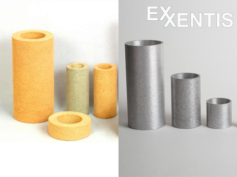 Porous-aluminum-vs-porous-materials-porous-ceramic