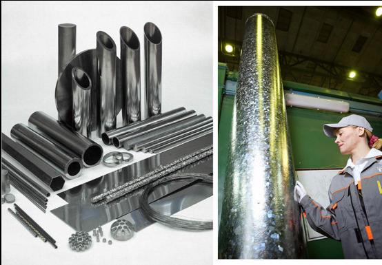 Zirconium-order-and-buy-Exxentis-AG