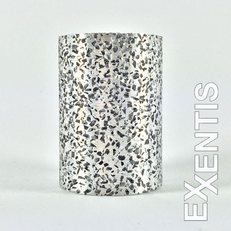 metal foam electrical resistance Thermal conductivity and thermal contact resistance of metal foams  metal foam ligaments is a function of porosity, and changes .