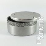 aluminium-porous-sintered-metal-foam-cylinders-plates-blocks