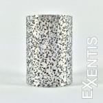 blocks-plates-porous-aluminium-cellular-metals-sintered-metal-metalfoam-alufoam