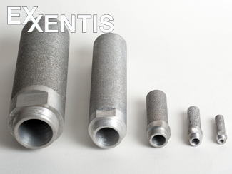 compressed-air-pneumatic-silencer-from-porous-aluminum-with-outer-thread-2
