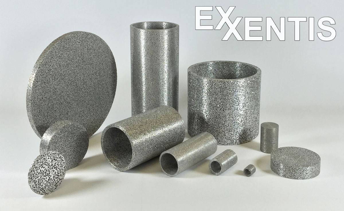 cylinders_made_of_porous_aluminium_sintered_metal_metalfoam