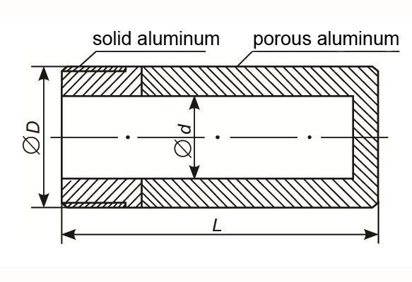 cylinders_porous_aluminium_with_thread