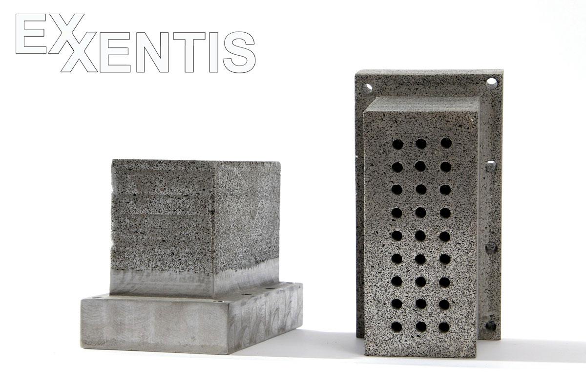 heat_exchangers_porous_metal_permeable_sintered_foam