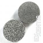 plates-blocks-porous-aluminium-cellular-metals-sintered-metal-metalfoam-alufoam
