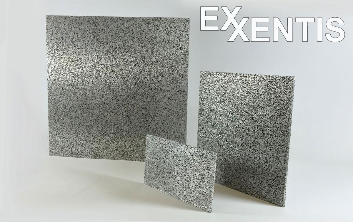 plates_made_of_porous_aluminium_for_vacuum_forming