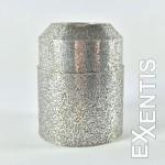 aluminium-porous-for-gun-suppressors-material-silencer-silencing
