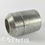 porous-aluminium-plates-cellular-metals-sintered-metal-metalfoam-alufoam