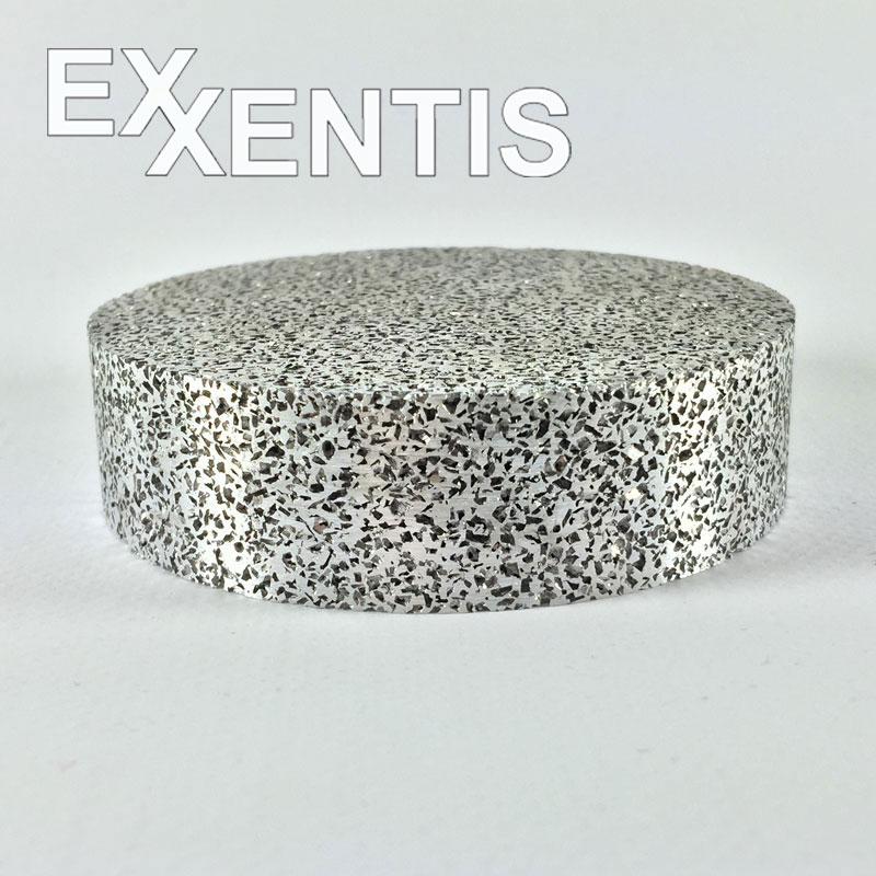 aluminium-foam-sintered-metal-metalfoam-aluminium-foam-products-permeable-metals-sintered-bronze-pore-size-cellular-metal