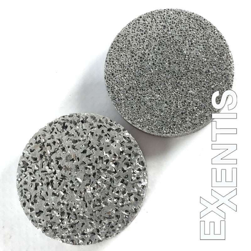 aluminium-porous-lightweight-metal-sintering-sintered-metal-foam-cellular-metals-metalfoam-panels-sandwich-components-plates-discs-manufacturer-europe