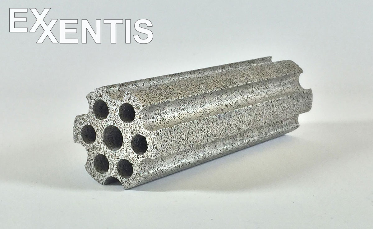 porous_aluminium_sintered_metal_metal_foam_any_shape_size_customized