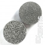 aluminium_porous_sintered metal_metal foam_cellular metals_products_properties_sintering_aluminium foam