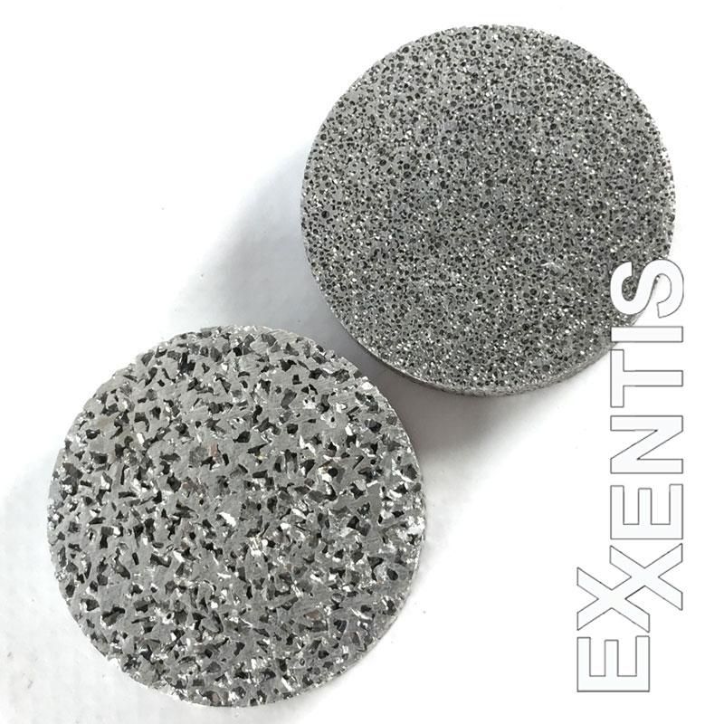 aluminium_porous_sintered metal_metal foam_cellular metals_products_properties_sintering_aluminium foam
