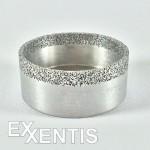 aluminium-foam-metalfoam-vacuum-forms-press-forms-heat-exchangers-Pneumatic-silencers-mufflers-suppressors-filter-elements-sintered-bronze