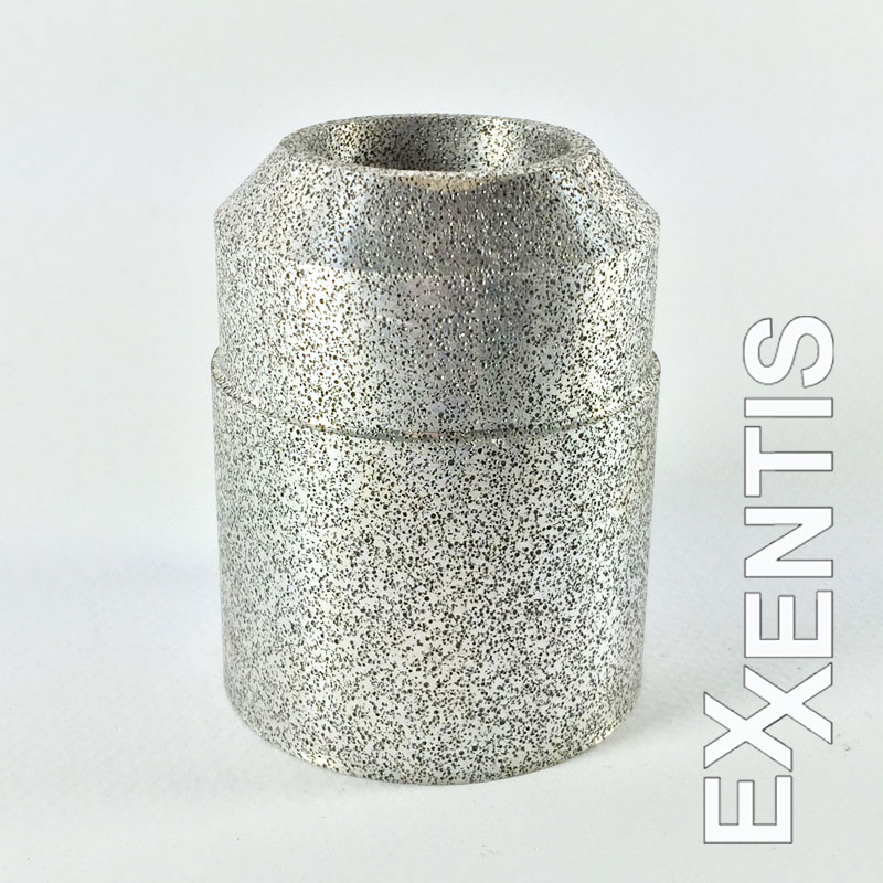 sintered-aluminum-manufacturers-Powdered-Metal-Parts-sintered-metal-manufacturing-technology