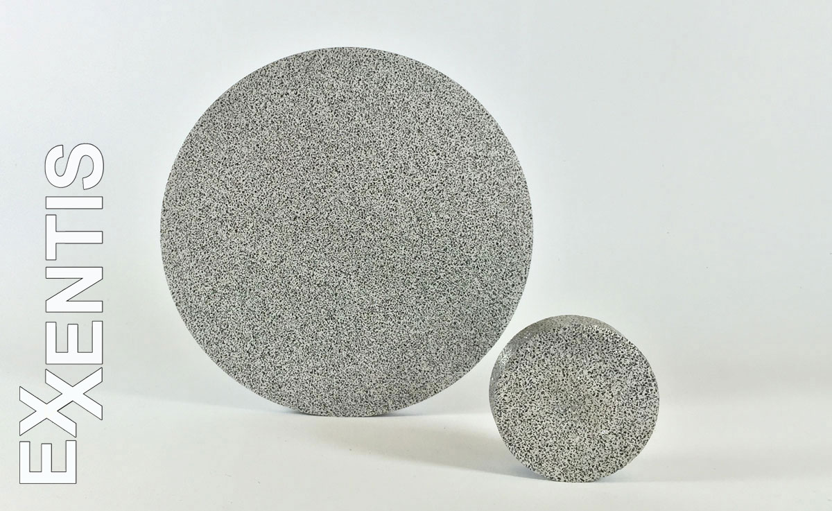 sintered_metal_metalfoam_porous_aluminium_for_filtration_filter_material_hight_temperatures