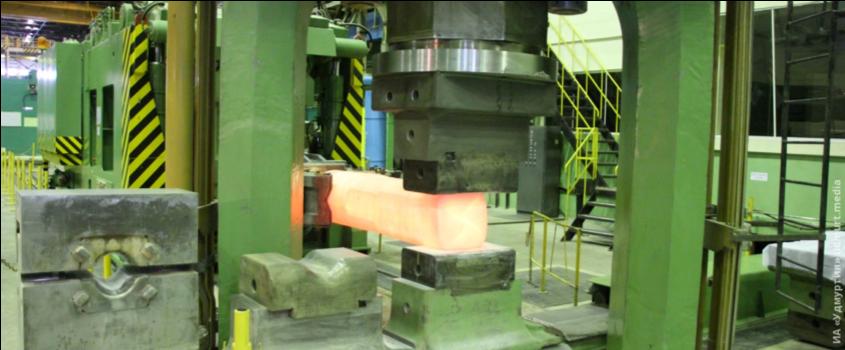 zirconium-manufacturer